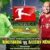 Agen Bola Terpercaya - Prediksi Wolfsburg Vs Bayern Munchen 20 Oktober 2018