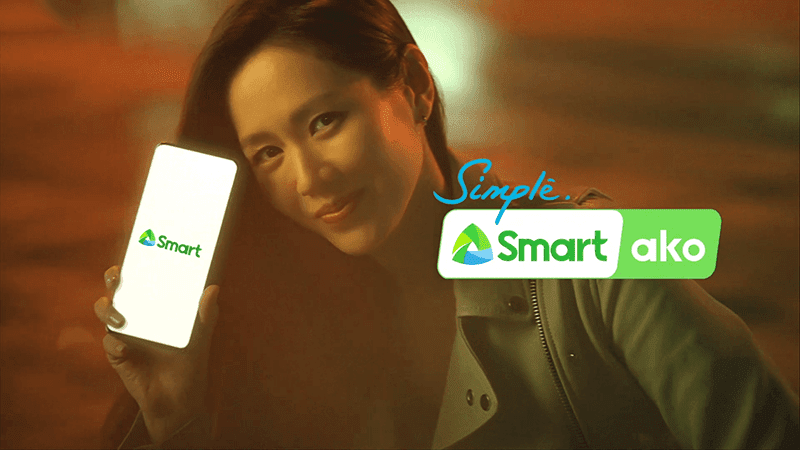 CLOY lead Son Ye-jin is the newest face of Smart, reveals new signature plans