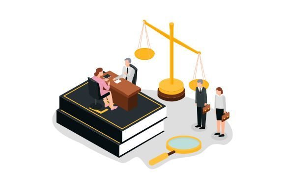 WHAT IS LLB AND HOW TO DO IT