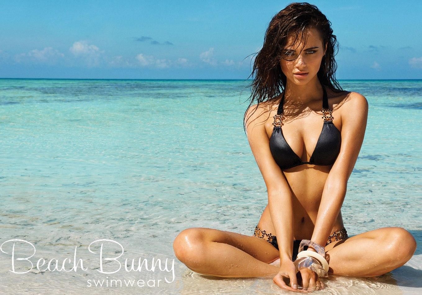Bikini Xenia Deli nudes (52 photo), Tits, Bikini, Selfie, cameltoe 2015