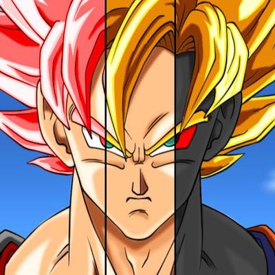 ¿Goku se Convertirá en Villano Durante el Torneo de los 12 Universos?