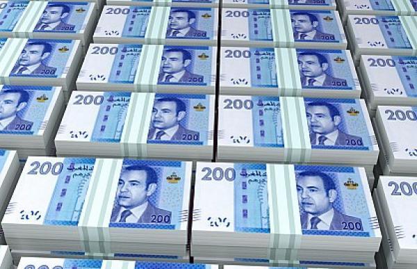 تقرير:قيمة الثروة الإجمالية للمغرب تجاوزت الضعف ما بين 1999 و2013
