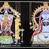 அகத்திய முனிவரின் பஞ்ச யாக ஷேத்திரம் - பஞ்செட்டி சதய பூஜை அழைப்பு