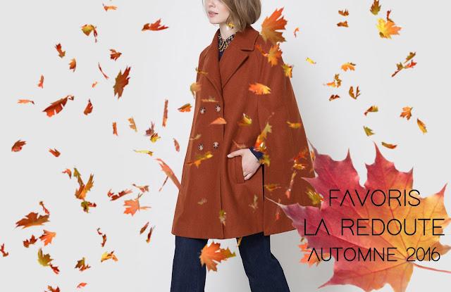 http://www.sweetmignonette.com/2016/10/autumnfashionlaredoute.html
