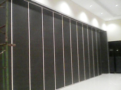 How to Select the Best Movable Folding Partitions