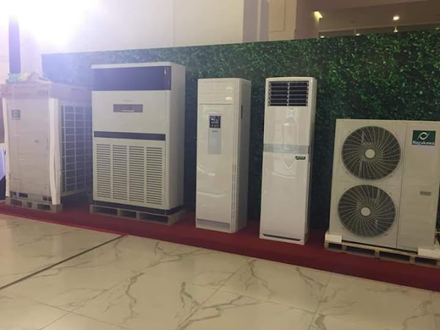 máy-lạnh-tủ-đứng-panasonic - Bán Máy lạnh Tủ đứng Nagakawa giá thành hợp lý, bảo hành tốt M%25C3%25A1y%2Bl%25E1%25BA%25A1nh%2Bt%25E1%25BB%25A7%2B%25C4%2591%25E1%25BB%25A9ng%2BNAGAKAWA%2B2