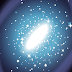 ID2299: Galaksi yang Tak Mampu Lagi Membentuk Bintang