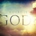Mengapa Tuhan Tidak Terlihat