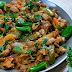 Delicious Jordanian Lamb Sajiya Recipe | Quick and Easy
