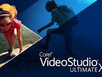 Core Video Studio Ultimate X10 Full Version