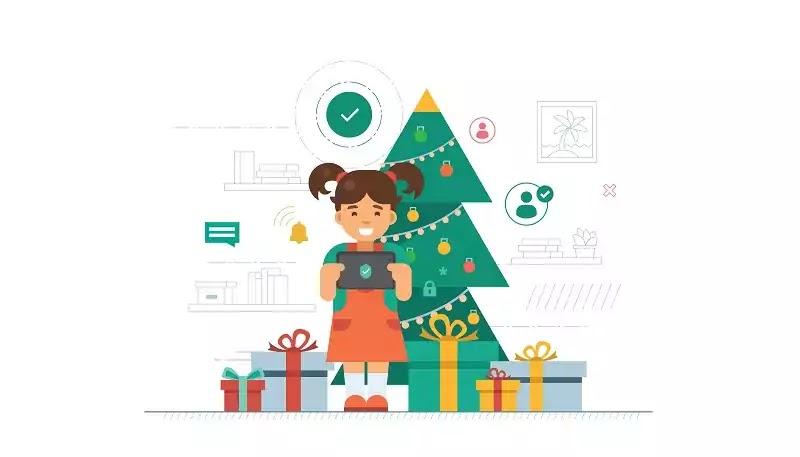 8 Tips for Pinoys to Enjoy the Holiday Season