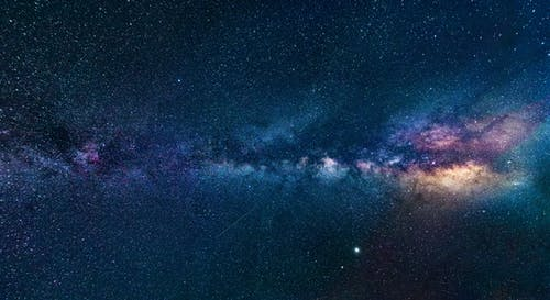 Space-HD-Wallpaper-for-Mobile-4K