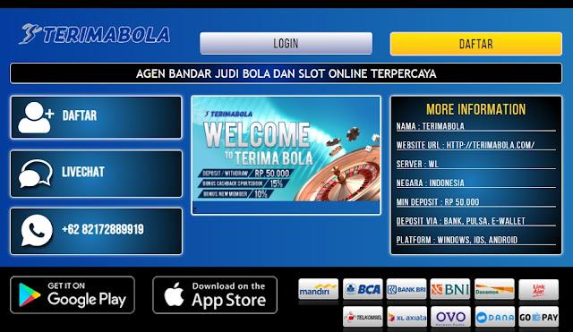 Terimabola Download Daftar Mix Parlay Sbobet Profile Nexxtlab Forum