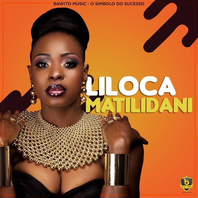 Liloca - Matilidani (Marrabenta)