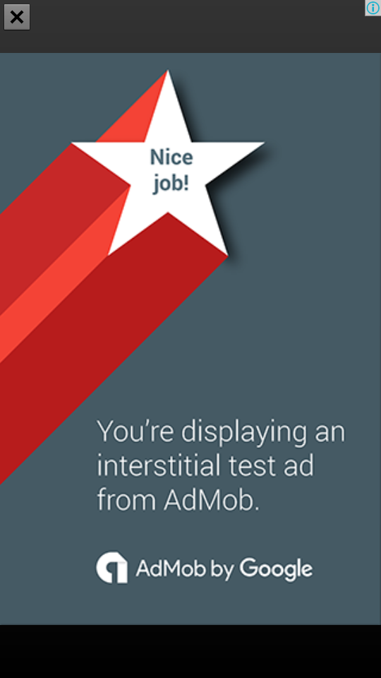 How To Integrate Google Admob In Android Viral Android