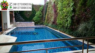 gambar kolam renang, swiminng pool, water boom, water park, kolam renang wahana