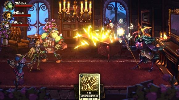 steamworld-quest-hand-of-gilgamech-pc-screenshot-www.deca-games.com-4