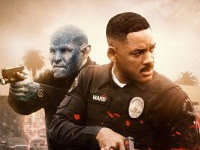 Download Film Action Terbaru: Bright (2017) Full Movie Gratis Subtitle Indonesia