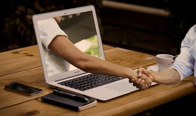 Missione e lavoro: matrimonio impossibile?