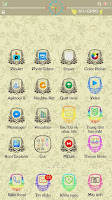 Theme Oppo Moc Android Full Icon