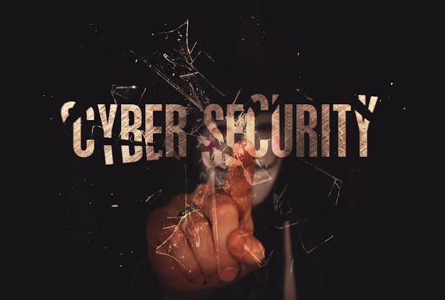 AFRICA :: CYBER: CyberRiskAware announces partnership with SAs largest Microsoft Azure Reseller