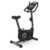Schwinn 170 Upright Exercise Bike, top best exercise bikes compared
