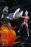S.H. Figuarts Ultraman Ace 31