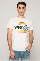 tricou-barbati-de-firma-wrangler-14