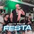 Delcio Dollar - Festa (2020) (Download Mp3)