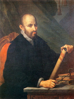Girolamo Mercuriale was a student of Greek and Roman medical literature