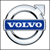 Cara Reset Lampu Service Volvo 850
