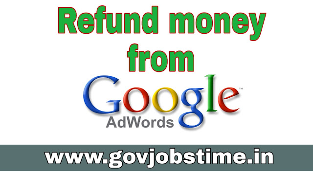 google adwords,how to refund money from google adword,how to get refund money from google adwords,google ads,how to withdraw your money from google adwords,google adwords billing,how to add money to adwords account,adwords,how to refund money from google adwords,how to cancel adwords account and refund money,how to stop google adwords,how to refund money from google adwords 2019