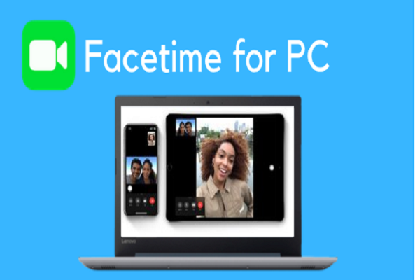 Face Time for PC