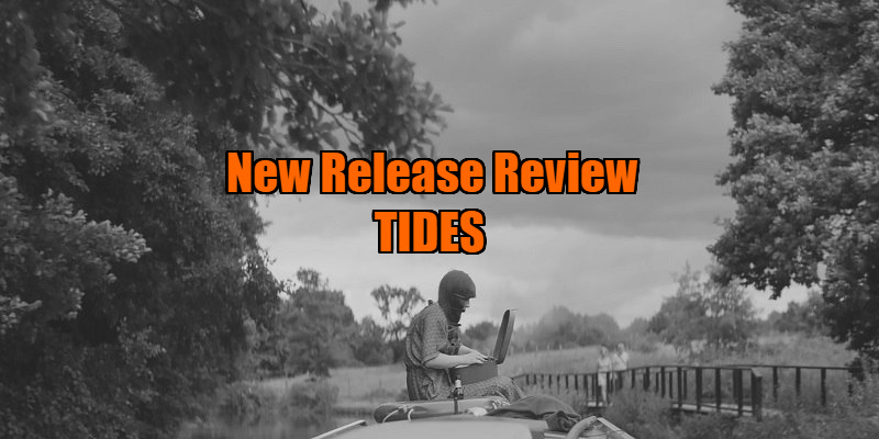 tides movie review