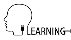 Virgilio, l'e-learning gratuito e open source a cui tutti sono invitati a contribuire