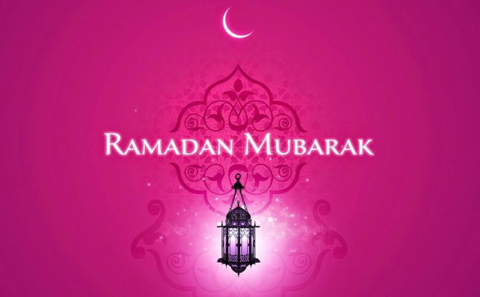 Happy Ramzan Ramadan Wishes 2018 || Happy Ramzan 2018 | happy
