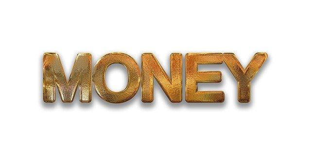 Fungsi dan Peranan Manajemen Keuangan