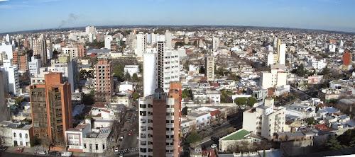 La Plata - Argentina