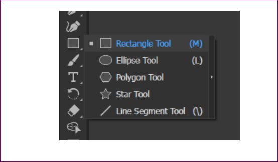 Cara Membuat Tabel di Adobe illustrator CC