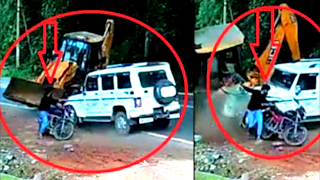 suv crashes into jcb,jcb,anand mahindra bolero video,suv jcb,jcb vs bolero,suv crash jcb,suv crashed into jcb,suv crashes jcb,suv rams into jcb,bolero jcb,bolero vs jcb,suv crashes into jcb to save biker,jcb bolero accident,jcb out of control,mahindra bolero jcb,suv crash into jcb,suv into jcb,suv saved biker,bolero,bolero jcb accident,bolero saves biker,jcb machine,jcb suv crash,mahindra jcb,suv and jcb,suv crashed jcb,suv crashing into jcb,suv jcb crash,#mahindrabolero,bolero nd jcb,bolerosaved biker,olero saved from jcb,jcb accident bolero,jcb bolero,jcb suv,suv crashes,suv saves biker from jcb,anand mahindra latest tweet,anand mahindra latest video,biker saved by suv,blero and jcb accident,bolero jcb crash,bolero rams into jcb,bolero saved biker from jcb,bolero saves biker from jcb,bolero saves life,bolero versus jcb,j.c.b,jcb accident,jcb and bike accident