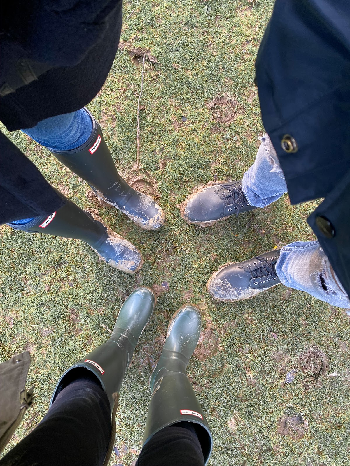 timberland-boots-hunter-wellies