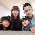 'Kalau Ingat Daddy Mummy, Carilah Kami…' – Ibu Kandung Tuntut Hak, Bapa Kongsi Coretan Pilu