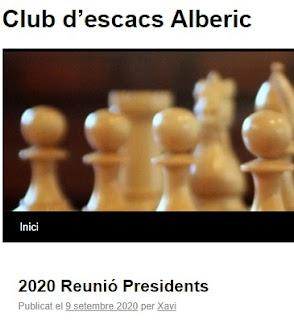 http://www.escacsalberic.com/bloc/?p=947