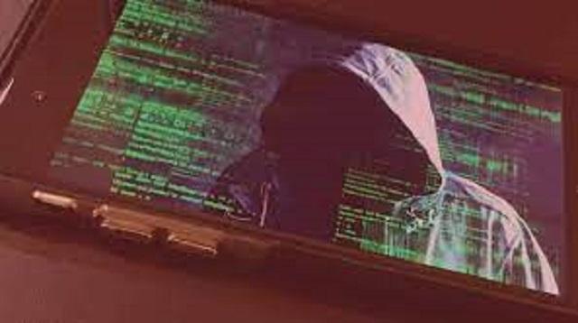 Cara Hack Akun Google