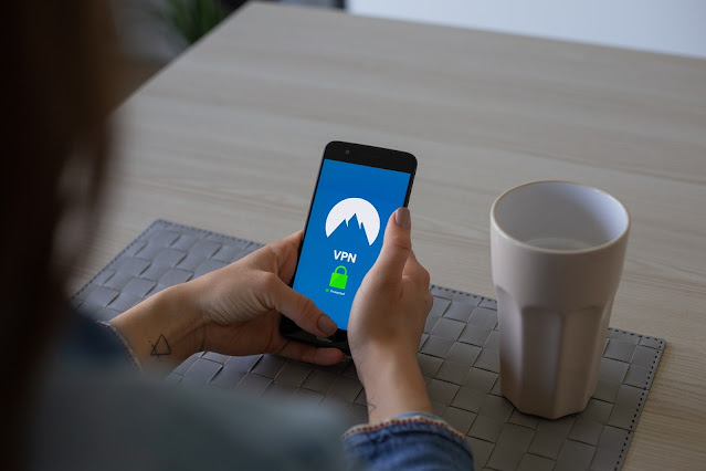 Top 3 Best Free VPN for Android Phone 2021