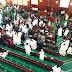 Zabarmari Massacre: House Finally Summons Buhari