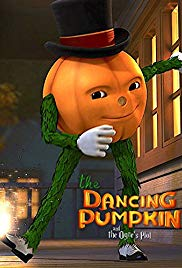 Watch The Dancing Pumpkin and the Ogre's Plot Online Free 2017 Putlocker