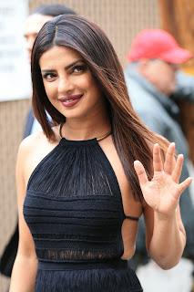 Priyanka Chopra.7.jpg