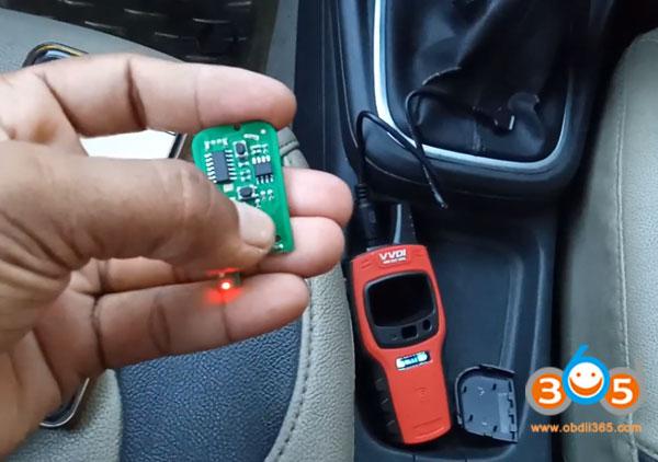vvdi-mini-clé-outil-vw-polo-remote-8