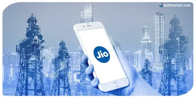 Jio Fiber Brings Double Data Monthly Pack On Annual Subscription: Check All Benefits & Details Here